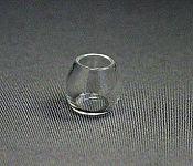 ガラス製 Wine Glass