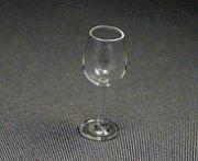 ガラス製 Red Wine Glass