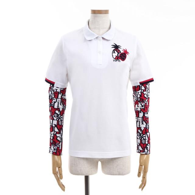 アルティマカノコ Tシャツ【80653408】