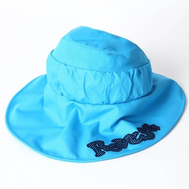 帽子【80657603】
