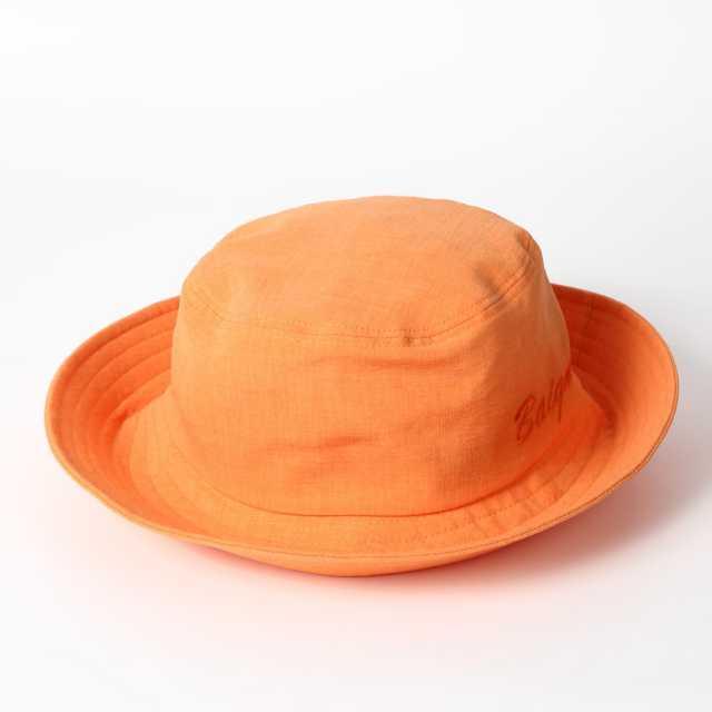 帽子【80657609】
