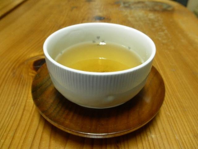 3年宇治番茶写真4