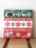 Paper-Design ペーパーナプキン クリスマス