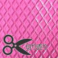 ダイヤ ピンク ズーム 画像
