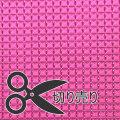 ピラマット ピンク ズーム 画像