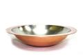 銅 うどんすき鍋(39cm)