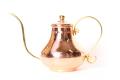 銅アラジン コーヒーサーバー