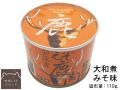 エゾシカみそ缶詰1