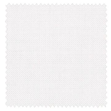 【アンティーク クラシック】無地のレースカーテン&シェード【ES-2140】ヘリテージ・ホワイト