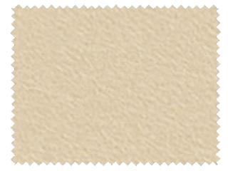 【クラシック モダン】上品な光沢のカレンダー加工の無地の遮光カーテン【HS-7516】ベージュ