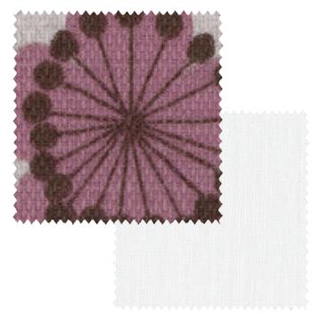 【オーダーカーテン新築セット】北欧モダンのコーディネート【HM-74】マンション2窓セット