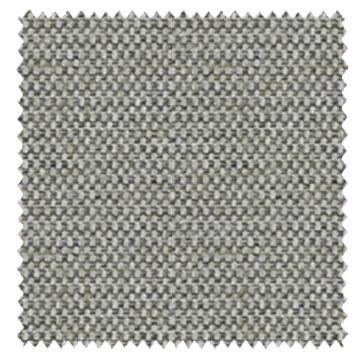【ナチュラル ビンテージ】草木染のような無地のドレープカーテン【LX-8210】ナチュラルグレー