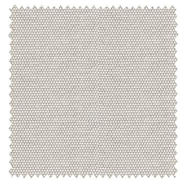 【フレンチ モダン】サラッとした無地のドレープカーテン&シェード【LX-8236】ベージュ