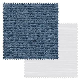 【オーダーカーテン新築セット】ハイクラスの「シンプル モダン」のコーディネート【SM-30】4窓セット