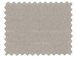 【北欧モダン】無地のシャンタンのドレープカーテン&シェード【RX-8162】グレーベージュ
