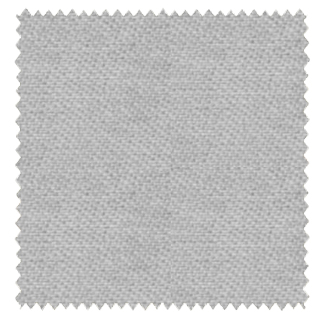 【フレンチ シック】無地のジャガード織のドレープカーテン【UX-3558】ライトグレー