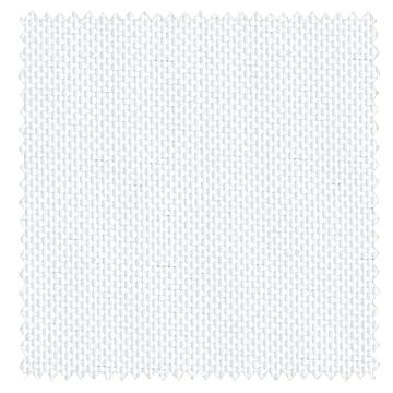 【北欧モダン】キレイな無地の遮光カーテン【UX-5145】ホワイト