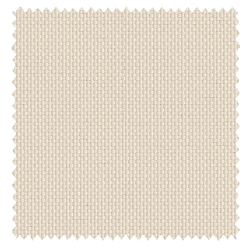 【北欧モダン】キレイな無地の遮光カーテン【UX-5146】イエローアイボリー