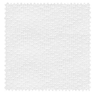 【抗菌・制菌カーテン】抗ウイルスのレースカーテン【UX-5655】ホワイト