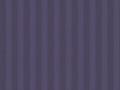 【シンプル・モダン】サテンのストライプ柄のオーダーカーテン&シェード【HS-3223】ビンテージ・ブルー