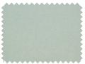 【コットン100%】自宅で洗濯できる綿のドレープカーテン&シェード【RX-6114】アクアブルー