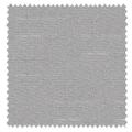 【フレンチ シック】無地のシャンタン織のドレープカーテン【RX-7167】ライトグレー