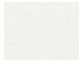 【北欧モダン】キレイな白い遮光カーテン【RX-8253】ホワイト