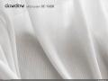 ミラーボイルのレースカーテン&シェード【SC-5426】ナチュラル・ホワイト