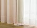 【遮光2級】断熱(保温)UPのカーテン裏地&シェード裏地【SC-EL】≪5カラー≫