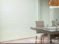 ファブリック・ブラインド&ロールスクリーン【新感覚カーテン】エレガントな採光【SH-1005】ライトマスカット