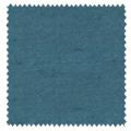 【フレンチシック】無地のシャンタンのドレープカーテン&シェード【UX-3657】ダークブルーグリーン
