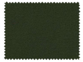 【クラシック モダン】ベルベットのドレープカーテン【UX-337】ダークグリーン