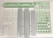 DPFH-3005 クハ86-300 1輌入りセット内容