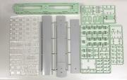 DPFH-3010 クハ86-100 1輌入りセット内容