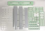 DPFH-3011 モハ80-200 1輌入りセット内容