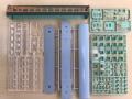 DPFH-3105ボディ