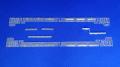 PH-5752-1 EF64ガラスパーツ(フロント無)