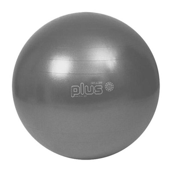 ギムニクバランスボール65黒