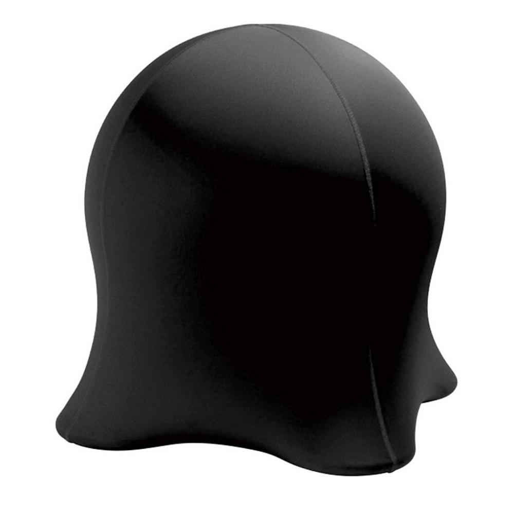 JELLYFISH CHAIR BLACK