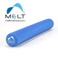 メルト ソフトローラー(The MELT Soft Roller)