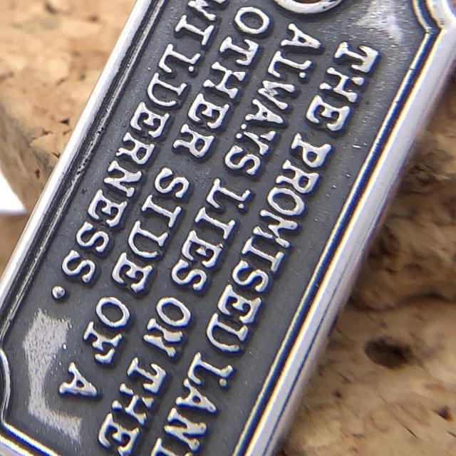 メンズネックレス、fc221、シルバー925製