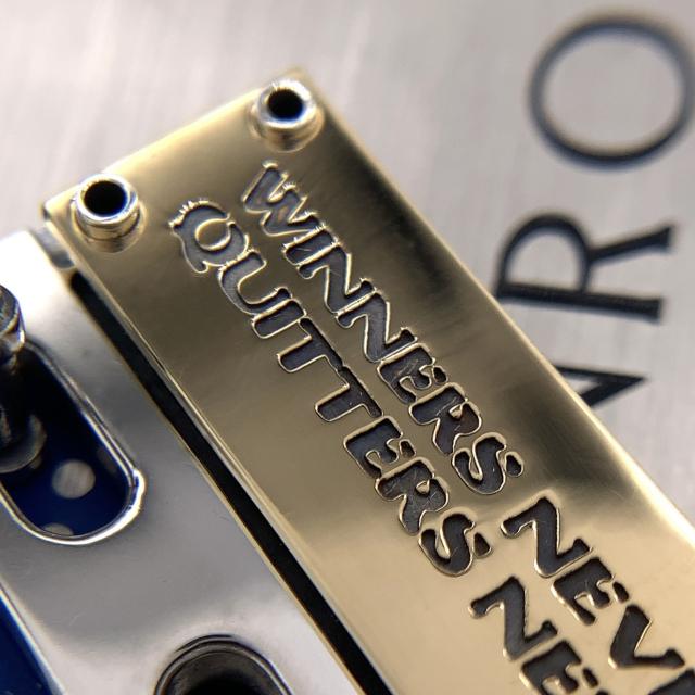 メンズプレートネックレス、FC93TE、シルバー925とk18ゴールド製