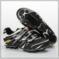 サイクリングシューズ/靴