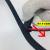 コルゲートチューブ用 挿入工具 内径8〜10mm対応