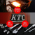 KTC京都機械工具
