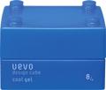 DEMI デミ ウェーボ デザインキューブ クールジェル 水色 30g