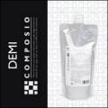 DEMI デミ コンポジオ CXリペア シャンプー 450ml 詰替え