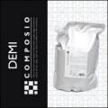 DEMI デミ コンポジオ CXリペア シャンプー 2000ml 業務用詰替え