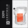 DEMI デミ コンポジオ CXリペア トリートメント 2000g 業務用詰替え