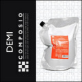 DEMI デミ コンポジオ CXリペア トリートメント ディープ 2000g 業務用詰替え